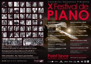 FESTIVAL-DE-PIANO-2014-flyer_A4)A5-2