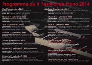 FESTIVAL-DE-PIANO-2014-flyer_A4)A5-int